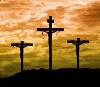 The cross xlarge